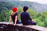 Có nên cấm chồng có tình bạn với người khác giới?