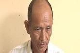 """""""Nựng"""" bé gái trong WC, người đàn ông bị khởi tố như Nguyễn Hữu Linh"""
