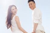 7 cách xoay chuyển tình thế, biến một cuộc hôn nhân không hạnh phúc trở nên tốt đẹp hơn