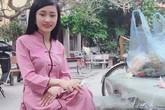 """Diễn biến mới vụ cô gái xinh đẹp sát hại """"tình địch"""" ở Tuyên Quang"""