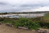 Sửa quạt nước tại hồ tôm, một người đàn ông ở Hà Tĩnh bị điện giật tử vong