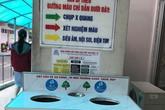 Bộ trưởng Bộ Y tế kêu gọi hạn chế các vật dụng từ nhựa dùng một lần