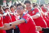 TPHCM: Học sinh Trường Phổ thông Năng khiếu đuối nước khi đi tình nguyện