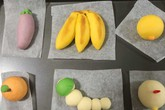 Cao thủ làm bánh chia sẻ đủ cách tạo hình bánh bao tuyệt đẹp