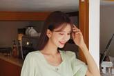 """4 mẫu áo blouse chống chỉ định chị em diện đi làm bởi kiểu hở hang quá, kiểu thì """"bô nhếch"""" kém sang"""