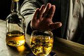 Bao giờ chính thức áp dụng luật cấm triệt để uống rượu, bia trước và trong khi lái xe?