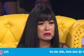 Phương Thanh chỉ trích phía mua 'Độ ta không độ nàng' là 'cướp giật'