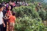 Sơn La: Xe tải lao xuống vực sâu khiến 3 người thân trong một gia đình thương vong
