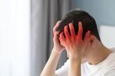 Đau đầu, chóng mặt lại uống tuần hoàn não, đúng hay sai?