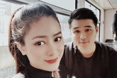 Dương Hoàng Yến: 'Cưới hay không, tôi và Hà Anh vẫn yêu thương nhau'