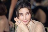 Trước tin Song Joong Ky đệ đơn ly dị vợ, Diễm My 9X nói gì khi được so sánh với Song Hye Kyo?