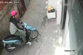 Nóng: Phát hiện xác nghi can sát hại nữ sinh 19 tuổi ở Sài Gòn