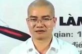 """""""Miệt thị"""" công an và chủ tịch xã, lãnh đạo Địa ốc Alibaba bị xử phạt"""