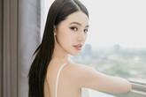 Căn hộ của Hoa hậu Việt duy nhất có tên trong hội 'Rich Kids of Vietnam', nhìn thấy thứ trong phòng thay đồ mới sốc