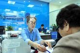 VietinBank lại tiên phong giảm lãi suất cho vay các lĩnh vực ưu tiên