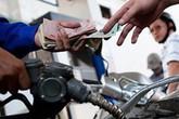 Giá xăng có khả năng giảm vào chiều nay