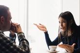 10 lý do thật sự dẫn đến việc ly hôn mà đến chính bạn cũng không ngờ tới, đáng sợ nhất là điều cuối cùng
