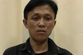 """Nghệ An: Bắt đối tượng bán phụ nữ để lấy """"tiền công"""" 15 triệu đồng"""