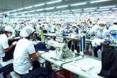 Bình Định: Đẩy mạnh công tác tư vấn, giới thiệu việc làm và hỗ trợ học nghề cho người lao động đang hưởng trợ cấp thất nghiệp
