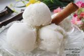 3 cách làm kem tươi tại nhà ngon khó cưỡng