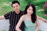 Cuộc sống sau 7 năm kết hôn cùng vợ gia thế của Quốc - MC Tuấn Tú