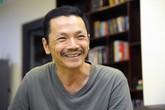 'Ông Sơn' Trung Anh được phong tặng danh hiệu NSND