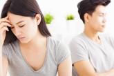 Buồn vì lấy nhau 3 năm, chồng chưa lần nào gọi điện về hỏi thăm bố mẹ vợ