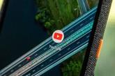 Youtube và những thống kê thú vị