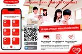 Số hoá dịch vụ bảo hiểm - hành trình cho cuộc sống tươi đẹp của Dai-ichi Life Việt Nam