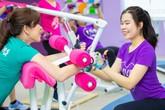 Khám phá bài tập thể dục 30 phút dành riêng cho phụ nữ