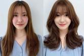 """Những kiểu tóc chứng minh """"nâng tầm nhan sắc"""" cực đơn giản"""