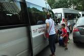 """Trường """"quốc tế"""" tại Hà Nội chỉ là… tên đăng ký thành lập"""