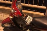Hà Nội: Gia đình nạn nhân phủ nhận tin đồn ác ý về cô gái 18 tuổi nhảy cầu Vĩnh Tuy tự tử
