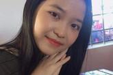 """Tiết lộ lời nói gây sốc của nữ sinh """"mất tích"""" bí ẩn tại sân bay Nội Bài"""