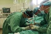 Cứu sống bệnh nhân viêm cơ tim cấp