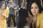 """Hoa hậu Mai Phương Thúy: 13 năm sau đăng quang thành """"đại gia ngầm"""" và 2 lần """"ngượng chín mặt"""" vì ngực khủng"""