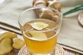 Học người Nhật làm ngay món đồ uống này uống mỗi ngày, mỡ chỗ nào cũng