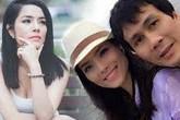 Từ phát ngôn gây phẫn nộ của diễn viên Kiều Thanh: Khi lời nói thật nhưng không đúng thời