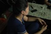 """Hà Nội: Công an thông tin vụ một phụ nữ bị ép làm """"nô lệ tình dục"""""""