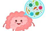 Nguồn dưỡng chất kim cương giúp bé phát triển trí não, mẹ đã biết?