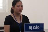 Thiếu nữ lừa trai Hàn quan hệ rồi tống tiền 200 triệu lĩnh án 7 năm tù