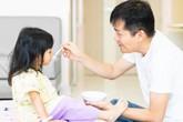 Sốt xuất huyết phải làm ngay 4 điều này để bớt lo biến chứng nhập viện