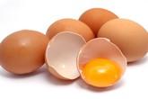 Ăn trứng tốt cho sức khỏe nhưng với người này lại không nên ăn