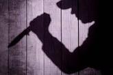 Hòa Bình: Một phụ nữ tật nguyền bị sát hại dã man tại nhà riêng