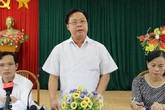 Gian lận thi ở Sơn La: Thủ tướng kỷ luật Phó chủ tịch tỉnh