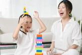 """""""Mẹ Vịt"""" Tô Hồng Vân bày mẹo giúp 3 con vui vẻ quay lại trường sau hè"""