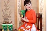 Hồng sâm Curcumin Nano – công ty cổ phần dv tm VTH Việt Nam: sản phẩm hỗ trợ tuyệt vời cho tiêu hóa