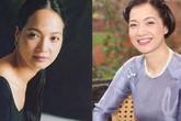 """Lê Khanh: 38 tuổi được phong NSND và chuyện """"săn"""" được trái tim chồng đạo diễn tài hoa nổi tiếng"""