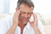 Máu nhiễm mỡ nguy hiểm ra sao? Cách điều trị bệnh hiệu quả là gì?