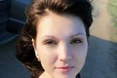 Sốc: Chính trị gia bắn vợ ngoại tình trước mặt con